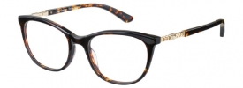 Juicy Couture JU 173 Prescription Glasses