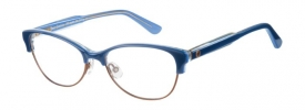 Juicy Couture JU 174 Prescription Glasses