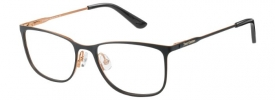 Juicy Couture JU 178 Prescription Glasses