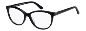 Juicy Couture JU 182 Prescription Glasses