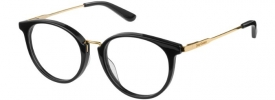 Juicy Couture JU 183 Prescription Glasses