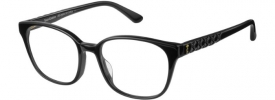 Juicy Couture JU 186 Prescription Glasses