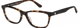 Juicy Couture JU 187 Prescription Glasses