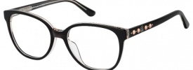 Juicy Couture JU 194 Prescription Glasses
