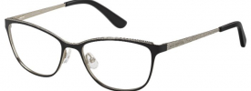 Juicy Couture JU 195 Prescription Glasses