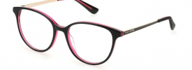 Juicy Couture JU 207G Prescription Glasses