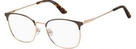 Juicy Couture JU 212 Prescription Glasses
