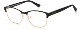 Juicy Couture JU 220 Prescription Glasses