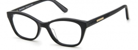 Juicy Couture JU 222 Prescription Glasses