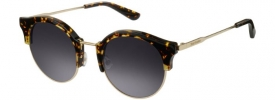 Juicy Couture JU 601/S Sunglasses