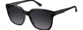 Juicy Couture JU 602/S Sunglasses