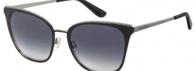 Juicy Couture JU 609/GS Sunglasses