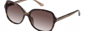 Juicy Couture JU 611/GS Sunglasses