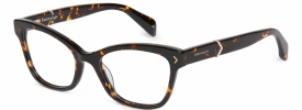 Karen Millen KM 1004 Prescription Glasses