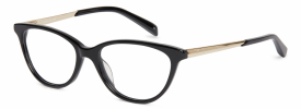 Karen Millen KM 1005 Prescription Glasses