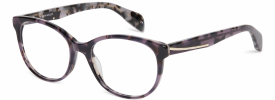 Karen Millen KM 1006 Prescription Glasses