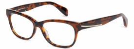 Karen Millen KM 1008 Prescription Glasses