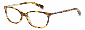 Karen Millen KM 1011 Prescription Glasses