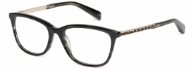 Karen Millen KM 1012 Prescription Glasses