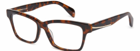 Karen Millen KM 1015 Prescription Glasses