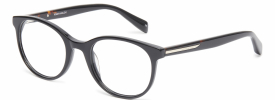 Karen Millen KM 1016 Prescription Glasses