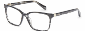 Karen Millen KM 1017 Prescription Glasses
