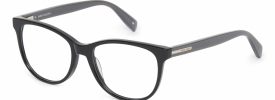 Karen Millen KM 1018 Prescription Glasses