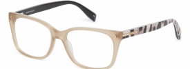 Karen Millen KM 1019 Prescription Glasses