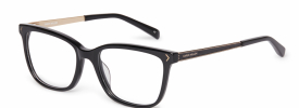 Karen Millen KM 1020 Prescription Glasses