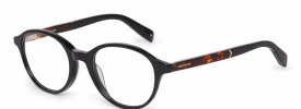 Karen Millen KM 1021 Prescription Glasses