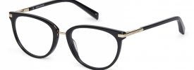 Karen Millen KM 1038 Prescription Glasses