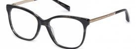 Karen Millen KM 1039 Prescription Glasses