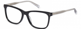 Karen Millen KM 1040 Prescription Glasses