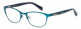 Karen Millen KM 3001 Prescription Glasses