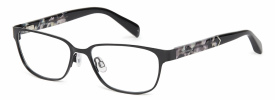 Karen Millen KM 3002 Prescription Glasses