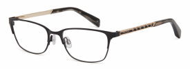 Karen Millen KM 3003 Prescription Glasses
