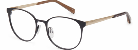 Karen Millen KM 3004 Prescription Glasses