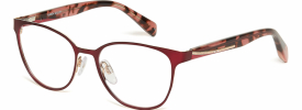 Karen Millen KM 3005 Prescription Glasses