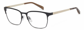Karen Millen KM 3006 Prescription Glasses