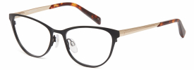 Karen Millen KM 3007 Prescription Glasses