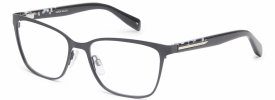 Karen Millen KM 3008 Prescription Glasses