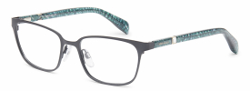 Karen Millen KM 3009 Prescription Glasses