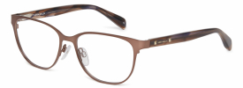 Karen Millen KM 3010 Prescription Glasses