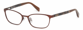 Karen Millen KM 3011 Prescription Glasses
