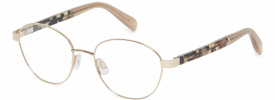 Karen Millen KM 3012 Prescription Glasses