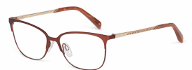 Karen Millen KM 3013 Prescription Glasses
