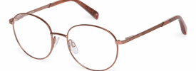 Karen Millen KM 3014 Prescription Glasses