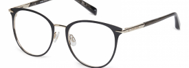 Karen Millen KM 3025 Prescription Glasses
