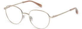 Karen Millen KM 3026 Prescription Glasses