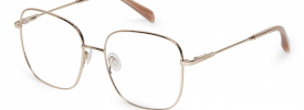 Karen Millen KM 3027 Prescription Glasses